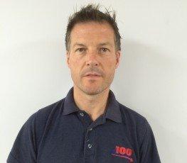 Steve Philips